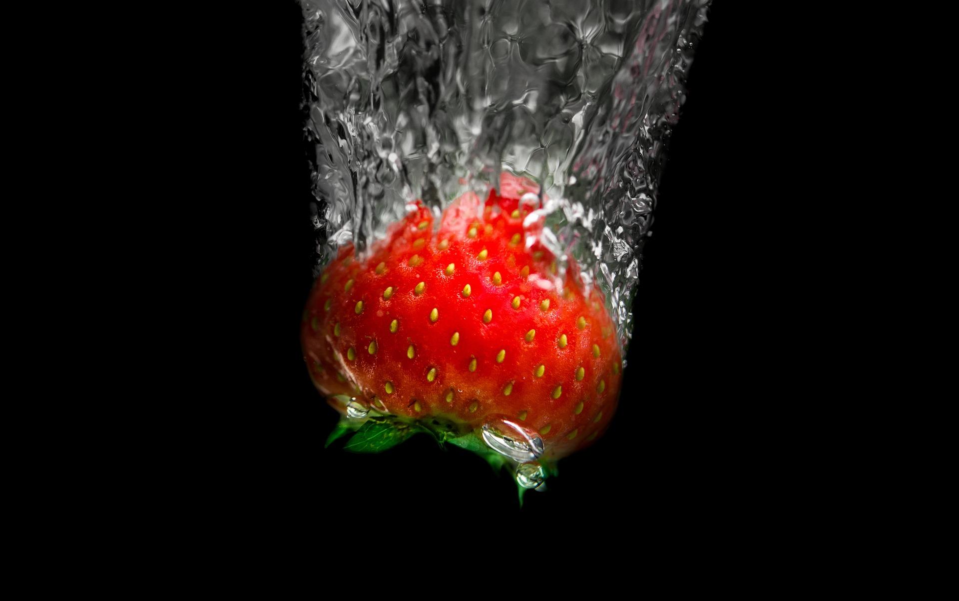 2 Basic Principles on Healthy Living: Part II – H2O post thumbnail