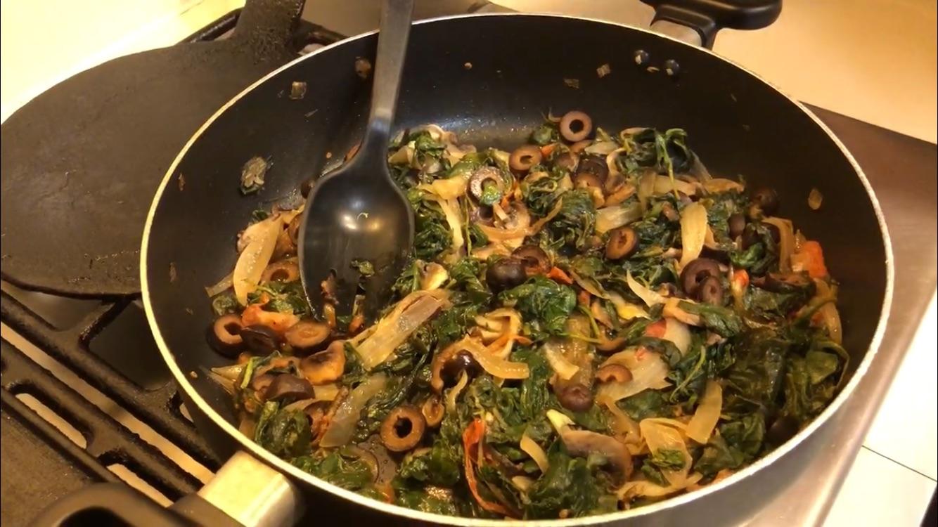 Weekly Food Prep post thumbnail